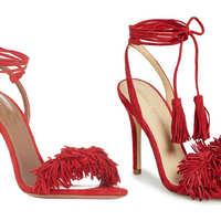 A divatjogi perek velejárói: a drága egyezségek
