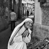 Teréz anya és a divatjog - avagy egy szári védjegyjogi története