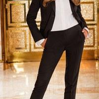 Újabb divatbotrány kialakulóban az amerikai politikában