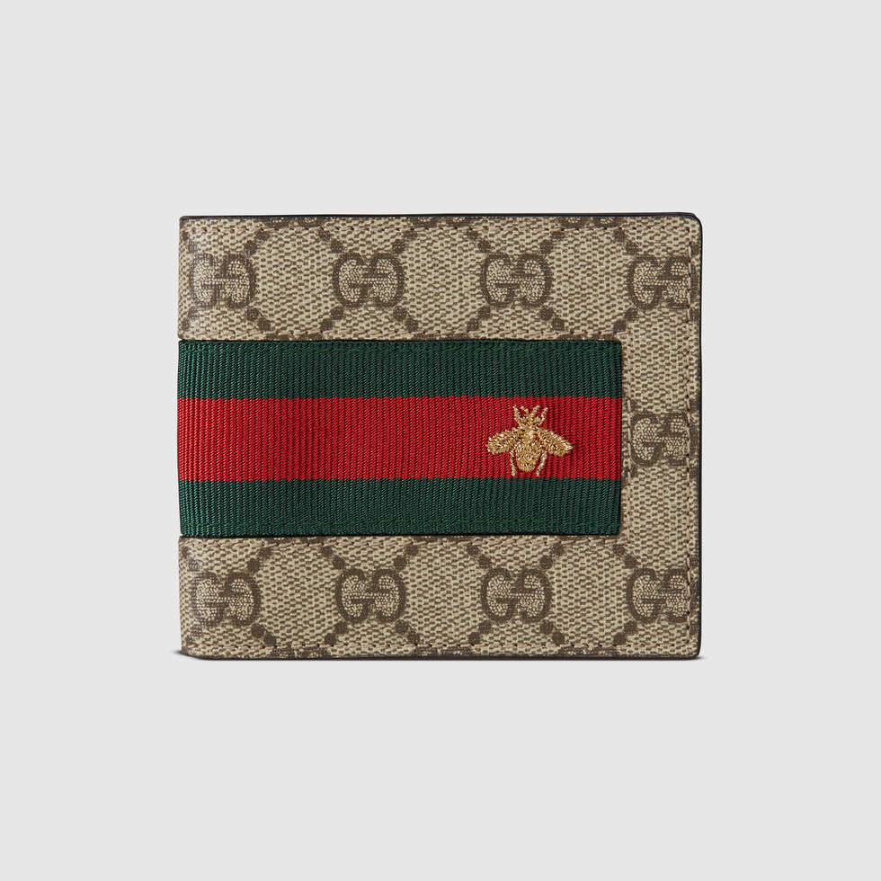 For Men<br />Gucci.com