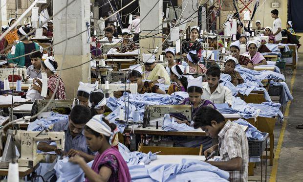 bangladesh-factory-worker-012.jpg