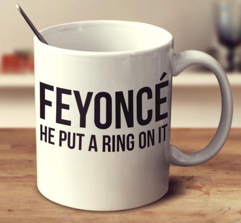 feyonce-mug.png