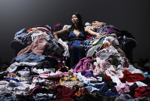 gbp-closed-loop-fast-fashion-textile-waste.jpg