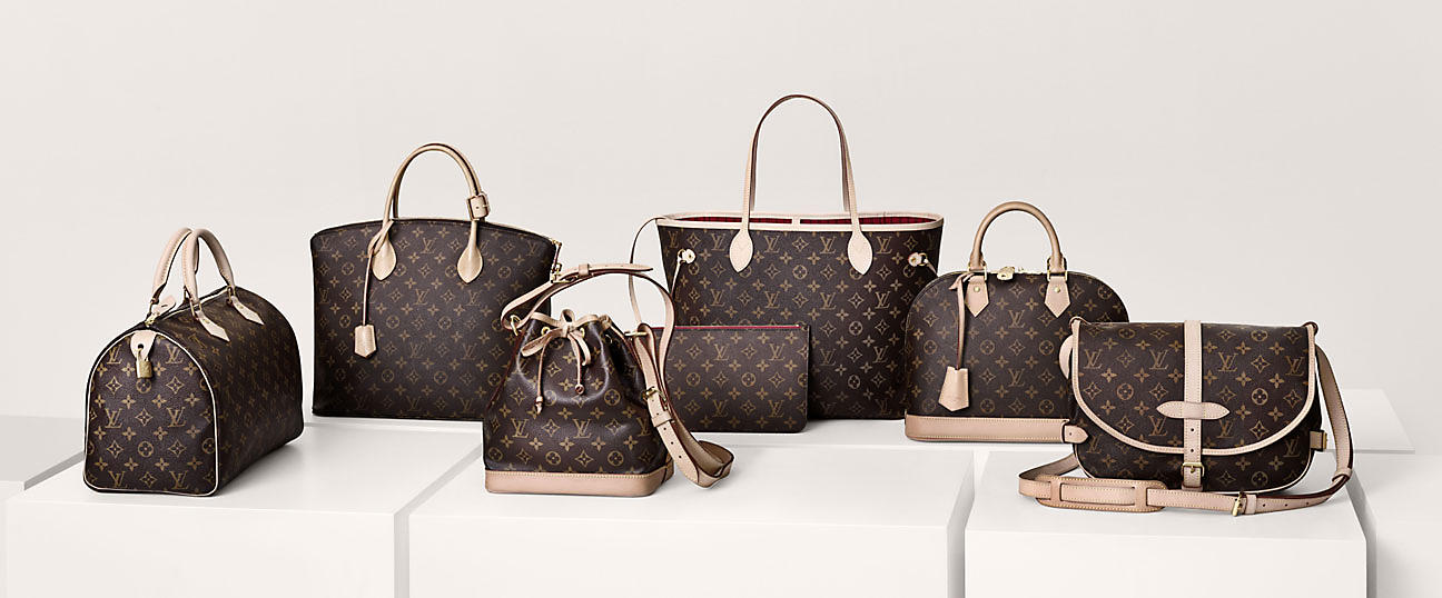 louis-vuitton-monogram-icons--louis_vuitton_monogram_icons_dij.jpg