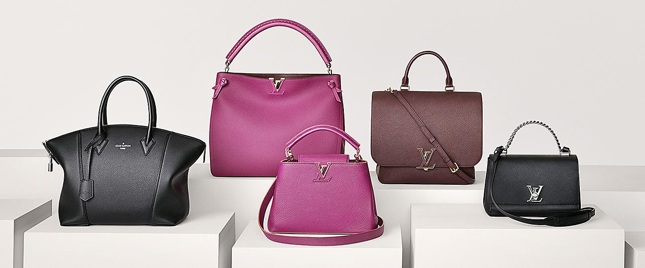 louis-vuitton-soft-leather--louis_vuitton_soft_leather_dij.jpg