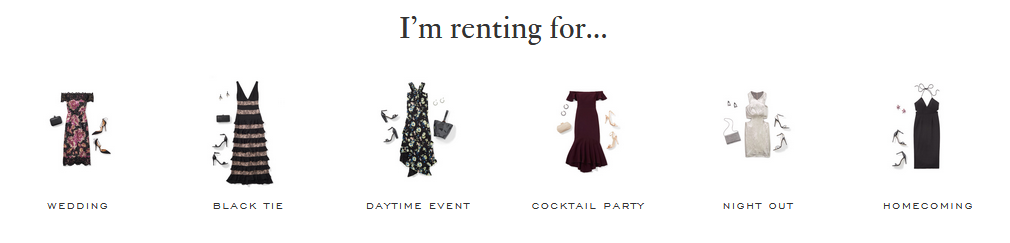 renting.png