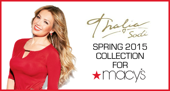 the-best-of-the-thalia-sodi-collection-for-macys-560x300.png