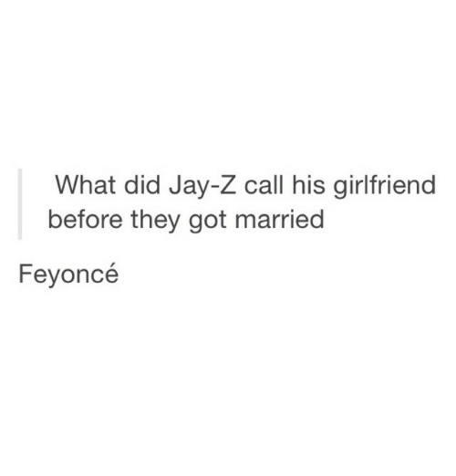 what-did-jay-z-call-his-girlfriend-before-they-got-married-1725087.png