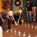 Játékok a szilveszteri buliba