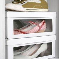 Hogy ne kelljen sokat keresned kedvenc cipődet