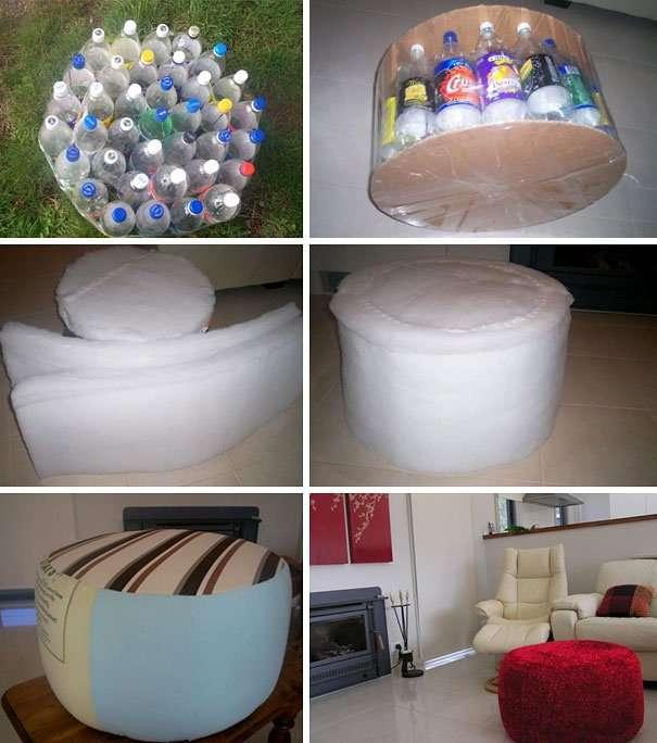 bouteilles-recycles-en-pouf.jpg