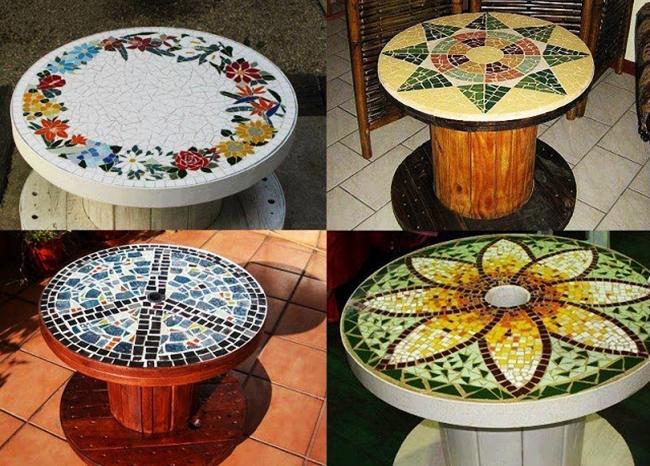 asztal_kabeldob_mozaikozva.jpg