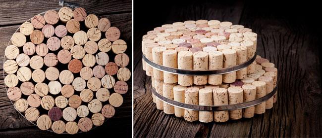 cork-trivet-diy.jpg