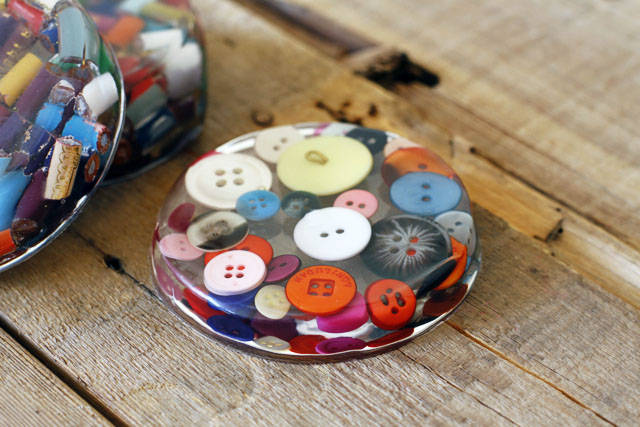 diy-button-projects-50.jpg