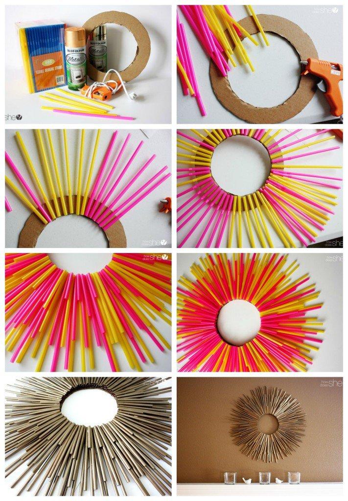 diy-drinking-straw-sunburst-frame-711x1024.jpg