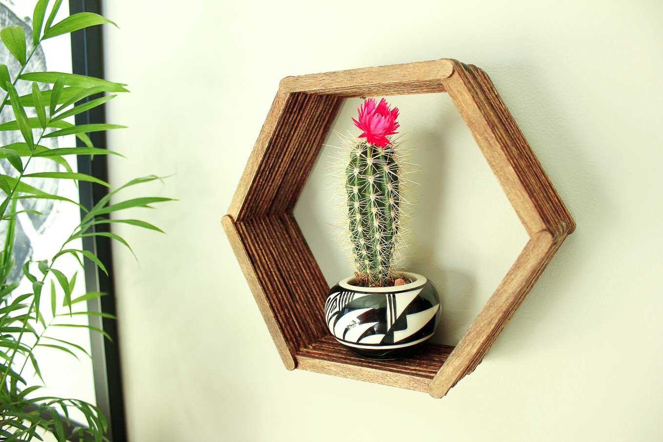 diy-hexagon-shelf-popsicle-sticks-3.jpg