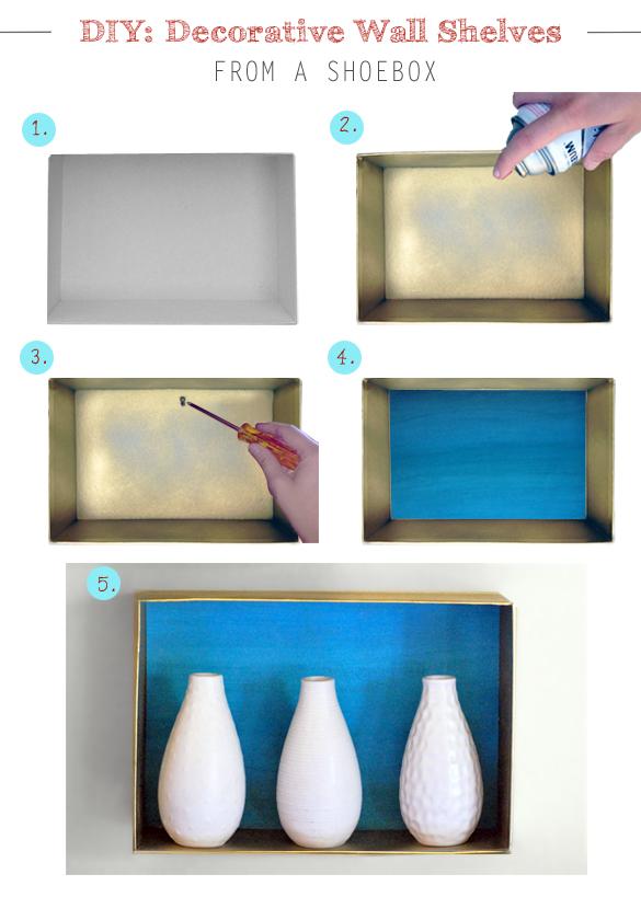 diy-project-wall-shelf-decor-shoebox-how-to-tutorial.jpg