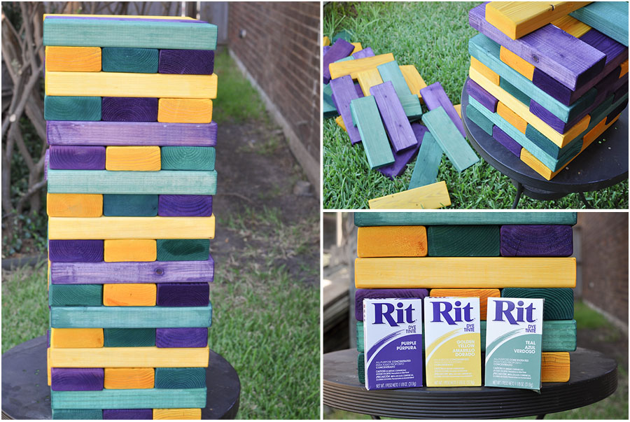 diy-yard-games-megan-harney-for-dallas-moms-blog-jenga-2_1.jpg
