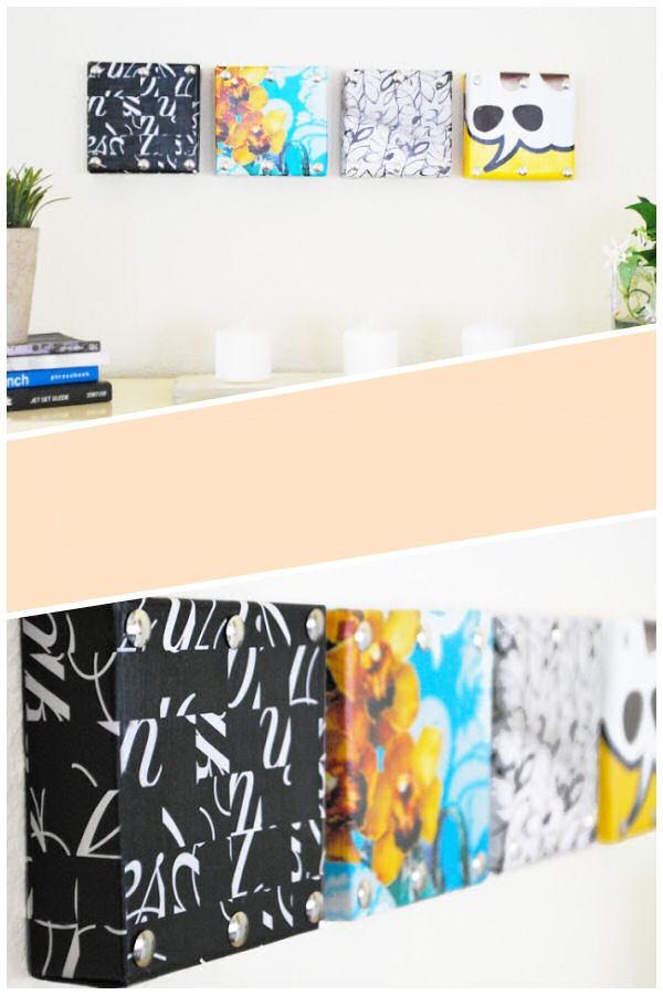 diy-shoebox-mini-wall-art.jpg