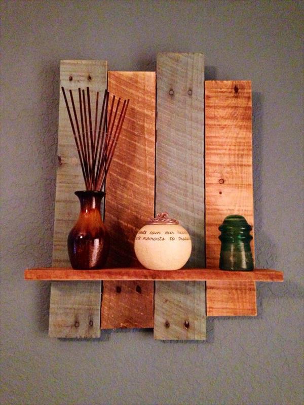 diy-wall-decor-rustic-shelf.jpg