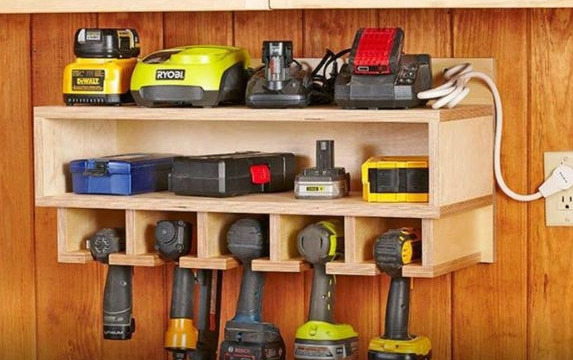 great-tool-station-woodworkerz_com-2014-08-30-00-08-20.jpeg