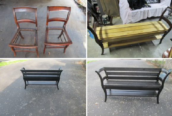 how-to-chair-bench-481x700.jpg