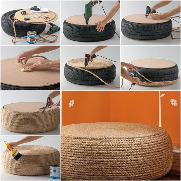 how-to-diy-rope-ottoman-from-old-tire.jpg