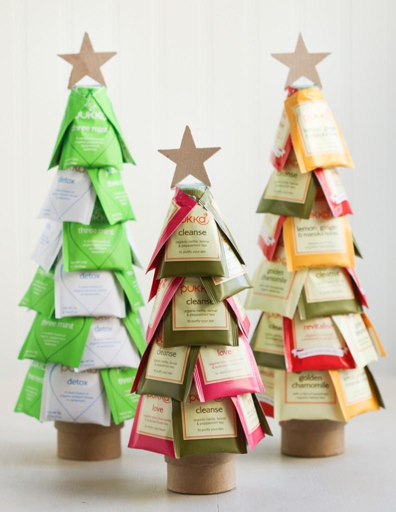 christmas-tea-trees-10-791x1024.jpg