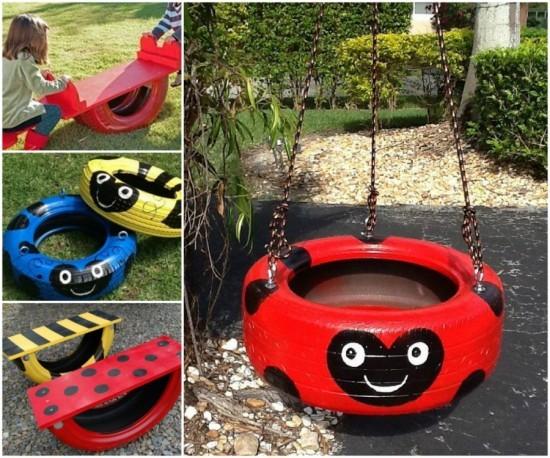 ladybug-tyre-swing-and-see-saw-550x458.jpg