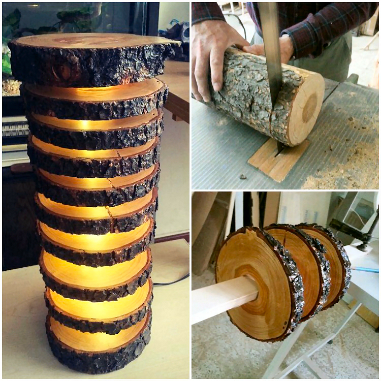 how-to-make-a-spectacular-lamp-with-logs5.jpg