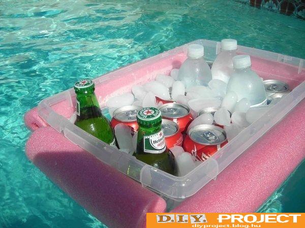 make-super-cheap-floating-beer-soda-pool-cooler_w654.jpg
