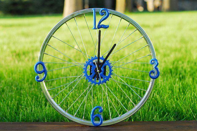 diy-clocks-1.jpg