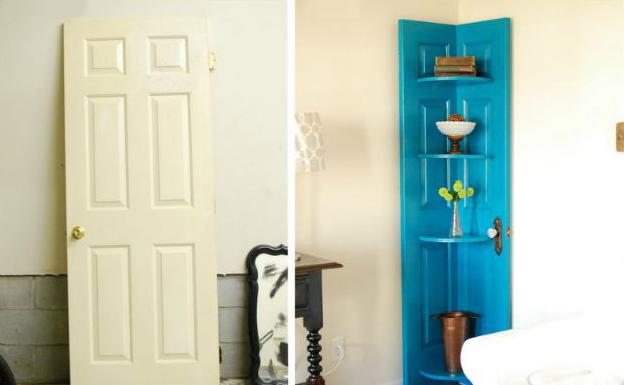 diy-door-corner-shelf-tutorial.jpg