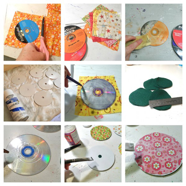 recycled-cd-coasters-steps-600x600.jpg