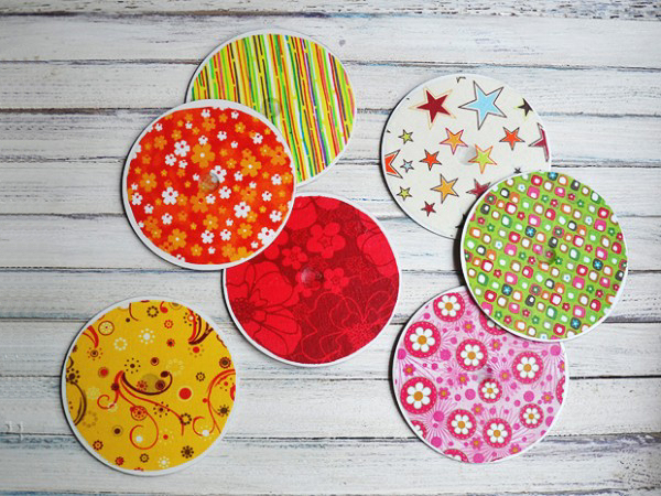 recycled-cd-coasters1-600x450.jpg