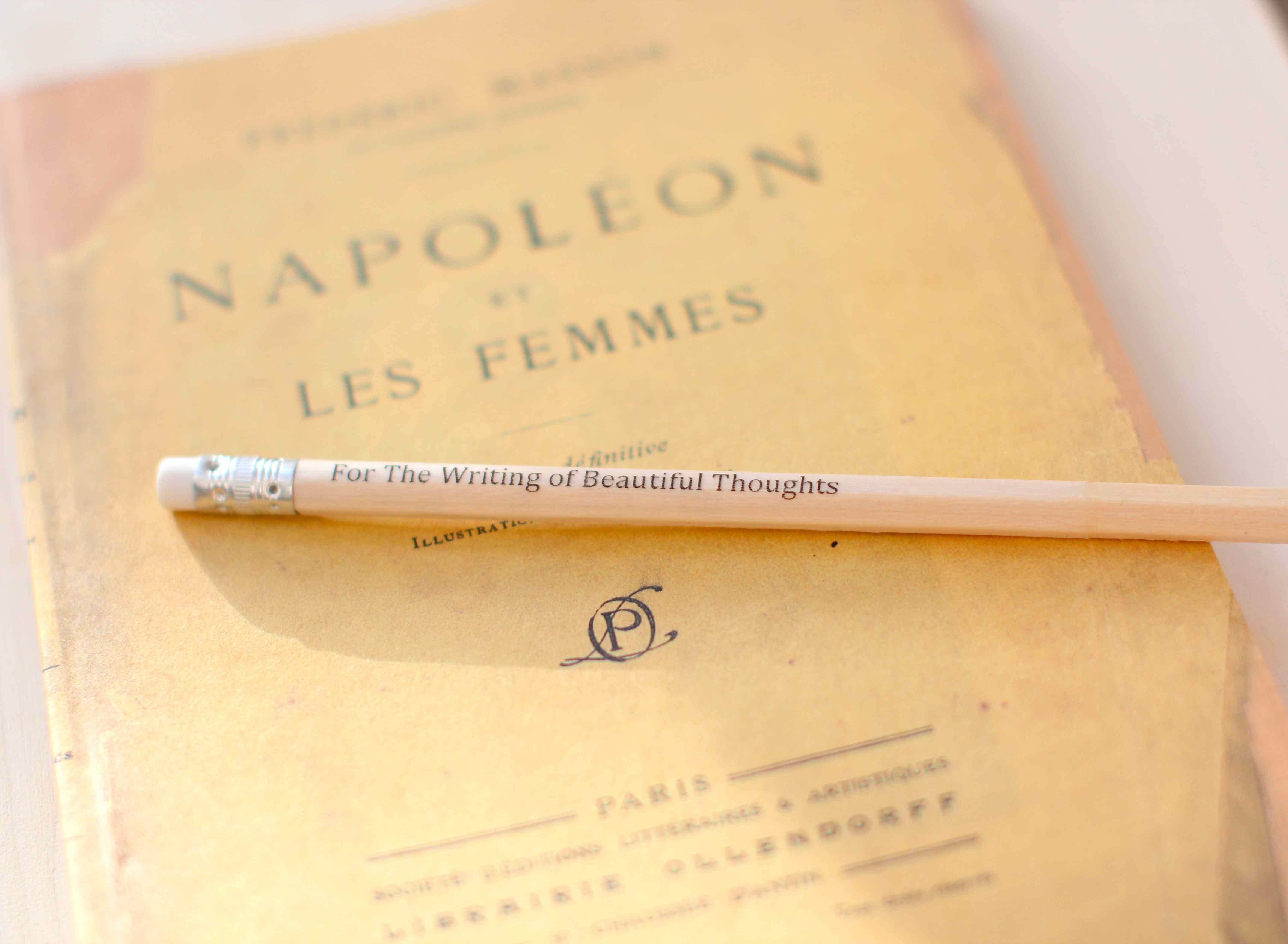 pencil-on-book.jpg