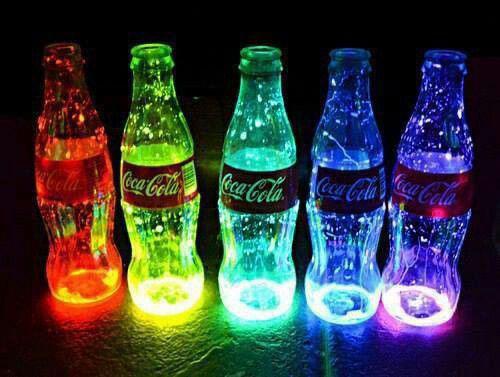 glow-in-the-dark-coke-bottle.jpg