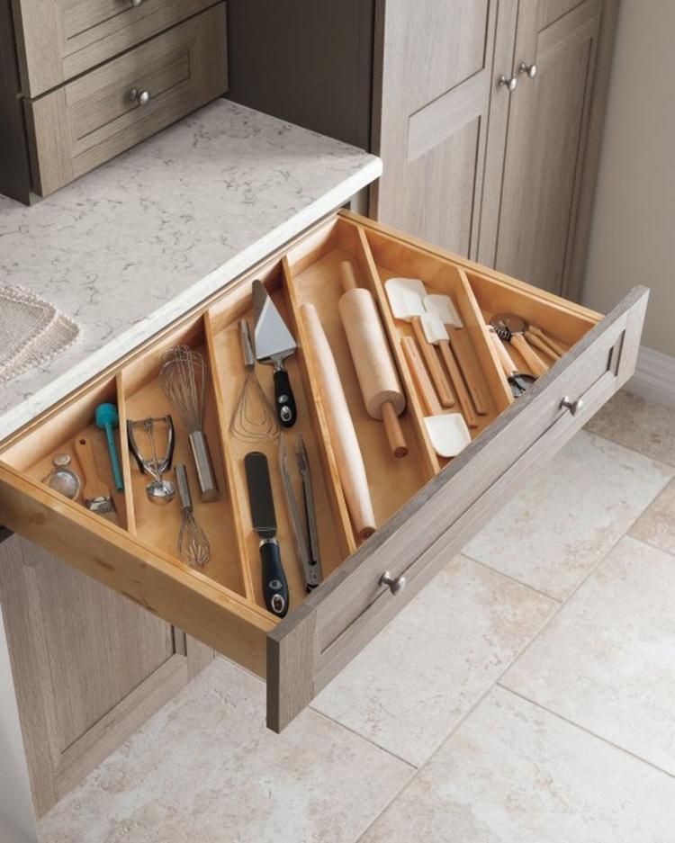 best-and-efficient-space-saving-kitchen-organization-ideas-25.jpg