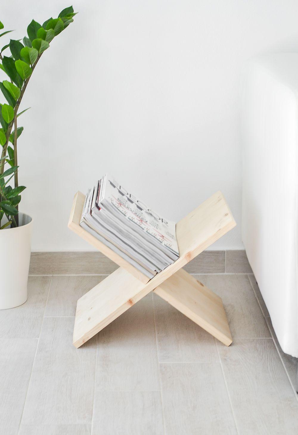 modern-diy-wooden-magazine-holder.jpg