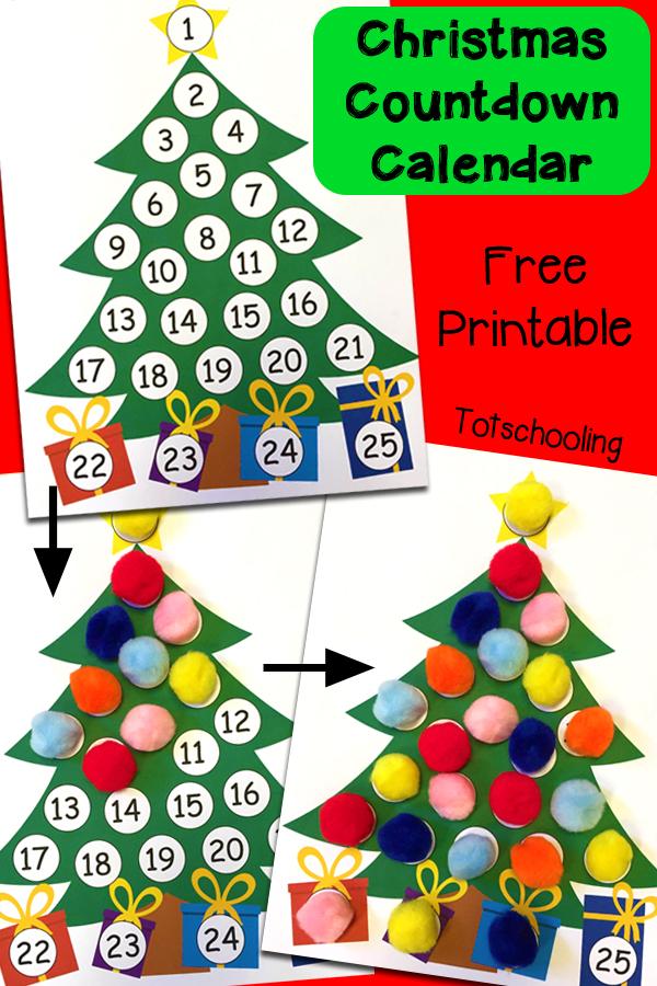 christmas_countdown_calendar2.jpg