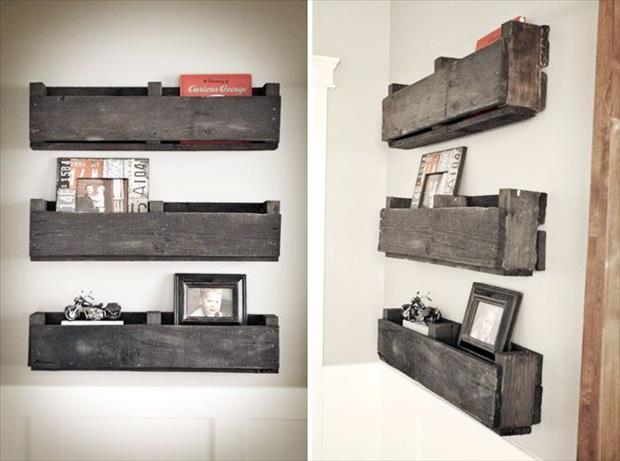 uses-for-old-pallet-ideas-11.jpg