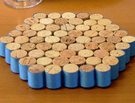 wine-corks-craft-ideas-coasters-9.jpg