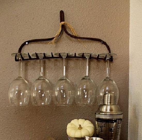 wine-glass-holder-diy.jpg