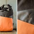 Interjú a Racka táskák alkotójával