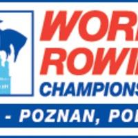 Poznan 2009/1.
