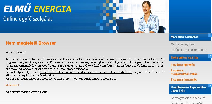 internetes_ugyfelszolgalat_bejelentkezes_1354621708.png_903x444