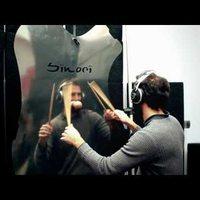 Újdonságok: Sinori percussion hangeffekt hangszer