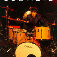 Drumming UpDate - A dobolás is komoly sportteljesítmény