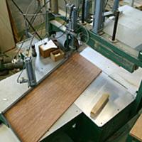 II. rész: fából fakarika (spanyolviasz magyar módra)
