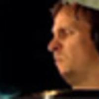 Marco Minnemann a gumiarc